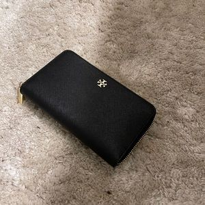 New Tory Burch wallet